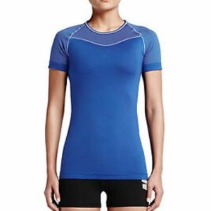 Nike Pro HyperCool Limitless Women's Compression S